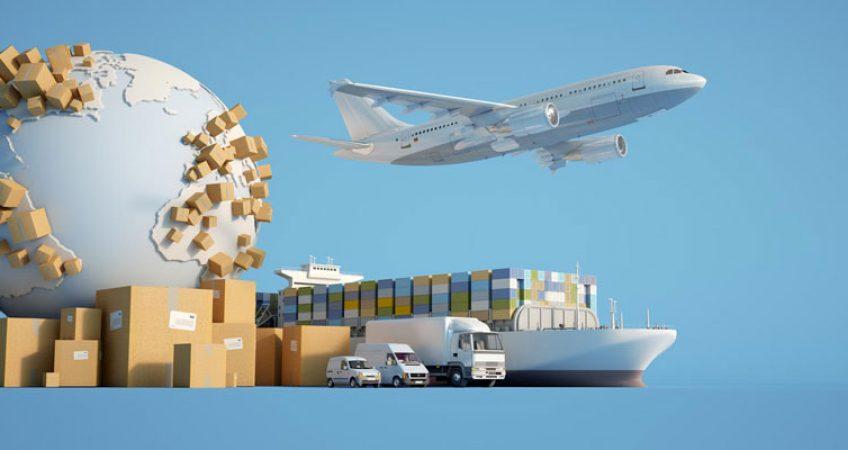 imballaggi per esportazione